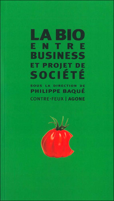 http://www.robindesbio.org/IMG/jpg/la-bio-entre-business-et-projet-de-societe.jpg